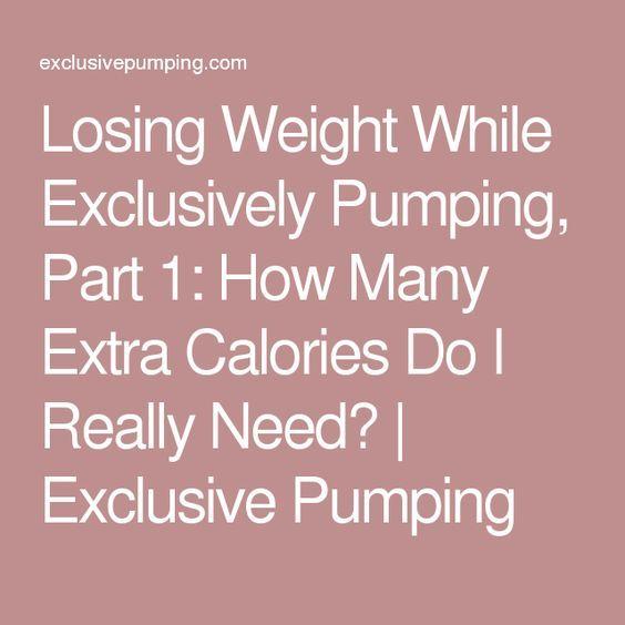 metformin weight loss pcos uk