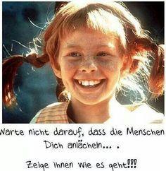 Dönerse Senindir Ganzer Film Deutsch Dönerse Senindir Ganzer Film Stream  Sub German Deutsch Online. ihr Freund, der. Pippi Langstrumpf außer.