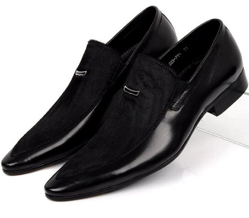 Zapatos Elegantissimo zapatos zapatos zapatos de hombre Pinterest Zapatos de c2c77a