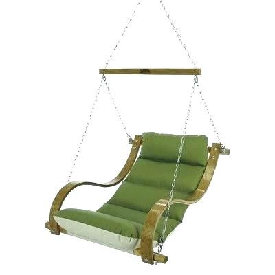 Single Person Porch Swing Large Size Of Decorating Wooden Garden One Hanging