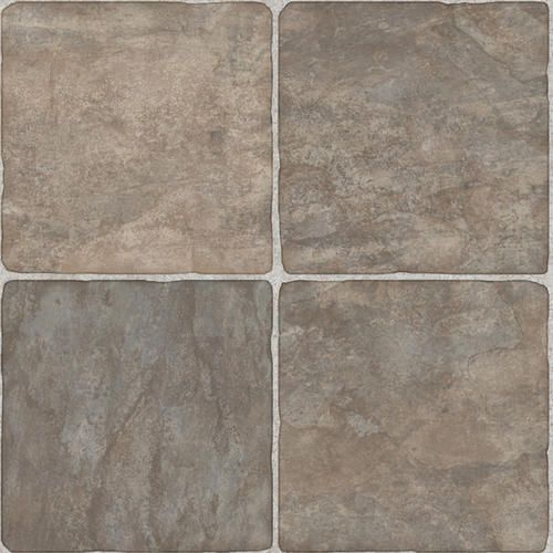 Tarkett Beginnings Collection Sheet Vinyl 12 Ft Wide At Menards Tarkett Vinyl Flooring Vinyl Vinyl Sheets