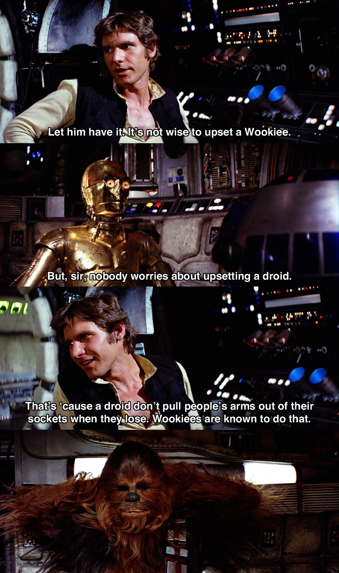 Star Wars A New Hope Fave Movies Pinterest Movies Star Wars