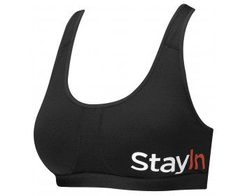 stay in place power bra
