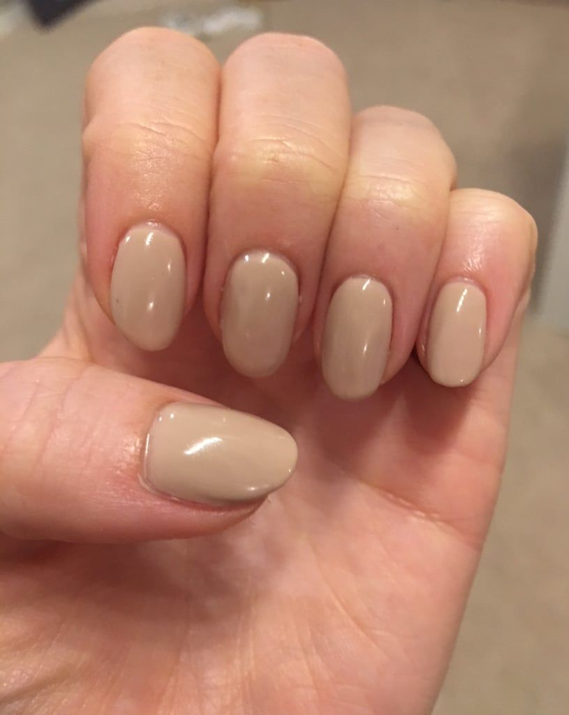 Sick of Paying For Gel Manicures? I Got Everything I Needed For Less on Amazon