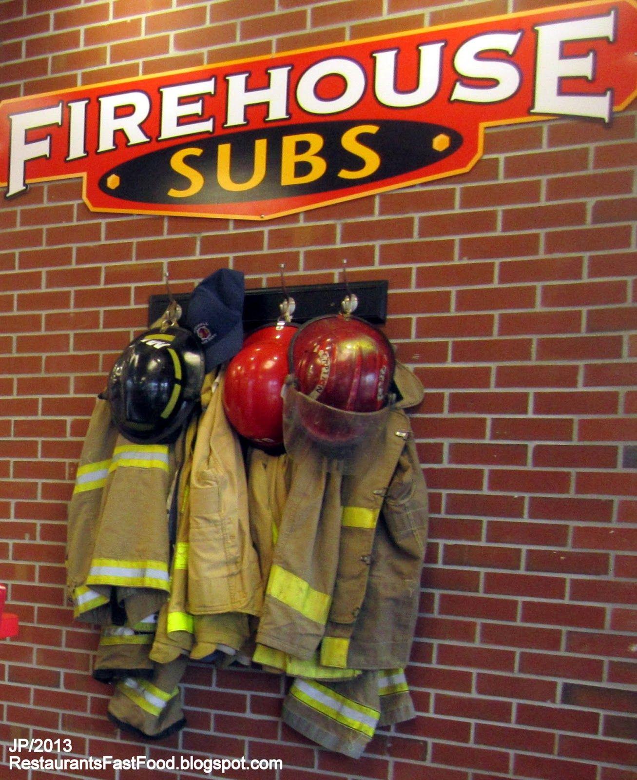 Firehouse Subs Restaurant Tifton Ga Firehouse Subs Milledgeville