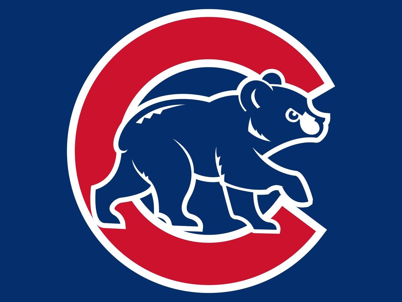 cubs chicago logos team felix baseball cardinals felixandfingers mlb teams