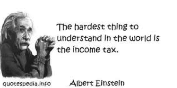 Farber Tax Solutions On Twitter Einstein Quotes Technology Quotes Nature Quotes