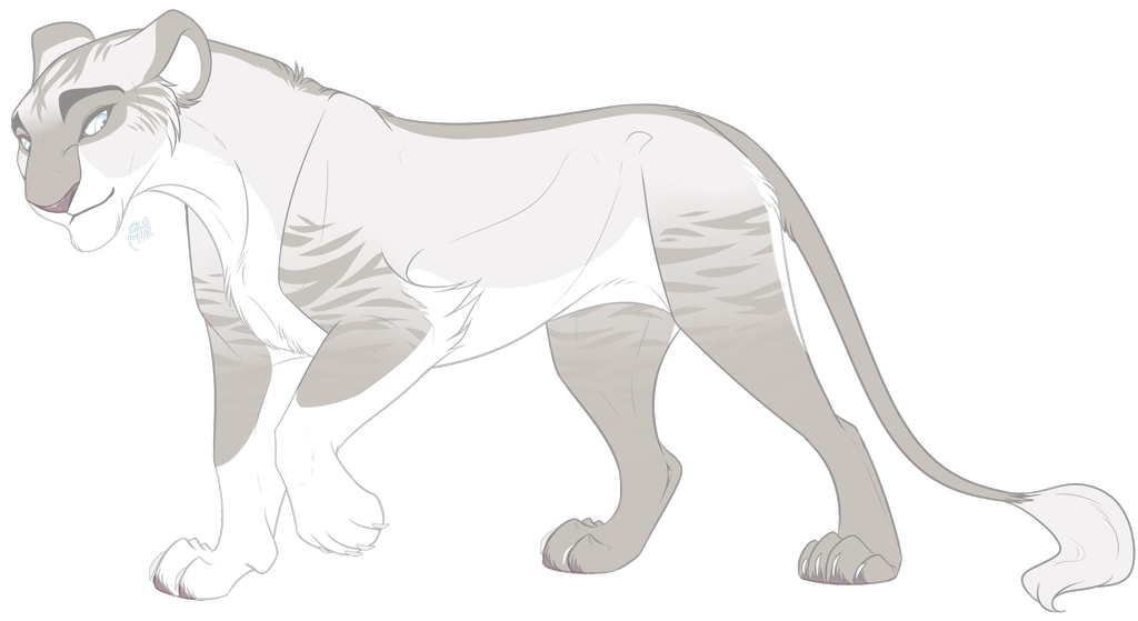 Deviantart Is The World S Largest Online Social Community For Artists And Art Enthusiasts Allowing People To Connect T Lion King Fan Art Big Cats Art Lion Art