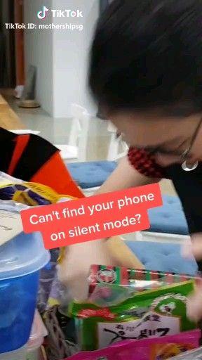 How To Find Phone Video Funny Life Hacks Useful Life Hacks Simple Life Hacks