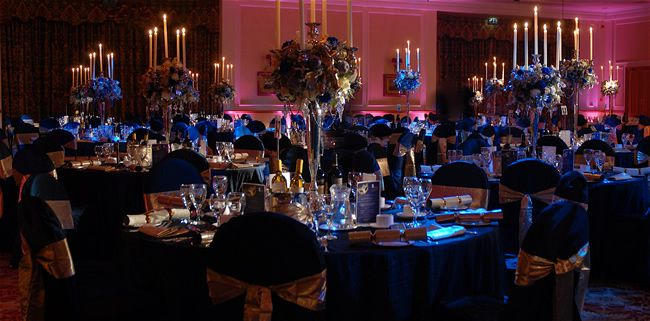 Masquerade Ball Decorations Prom Interesting Masquerade Ball Wedding Ideas  Masquerade Ball Elegant Wedding Review