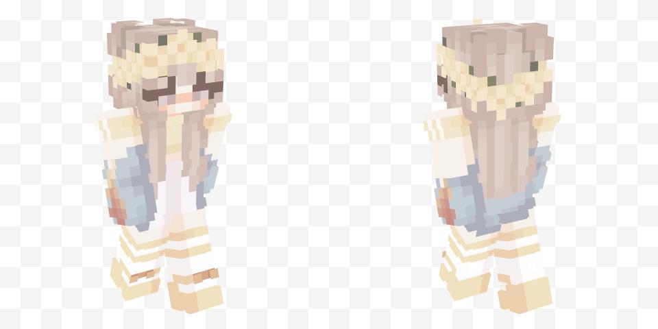 Date 2019 11 07 Profiles 504 Minecraft Skins Kawaii Minecraft Skins Aesthetic Minecraft Skins Cute