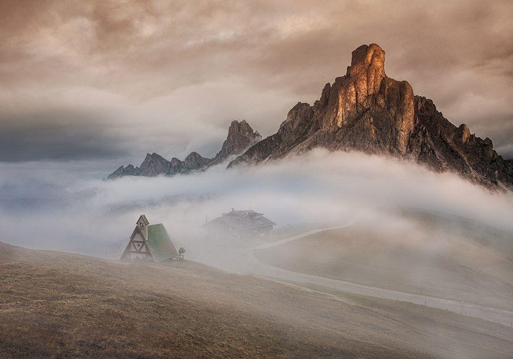 World S Top 10 Landscape Photographers Photo Contest National Geographic Photography Landscape Photographers National Geographic