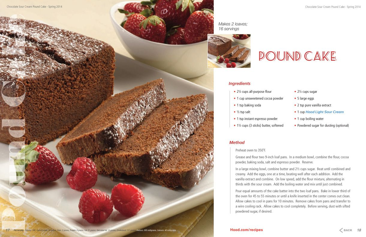 recipe magazine layout google search magazine pinterest