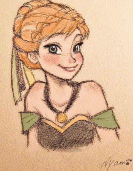 17 Drawing Disney Princesses Pencil Disney Princess Risunki Risunki Disneya Disneevskie Temy