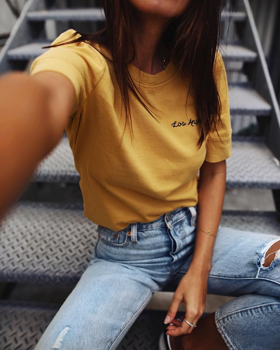 Pin By Shay On Hallway In 2019: Pin By Shay On ↡ I Would Wear This ↡ In 2019
