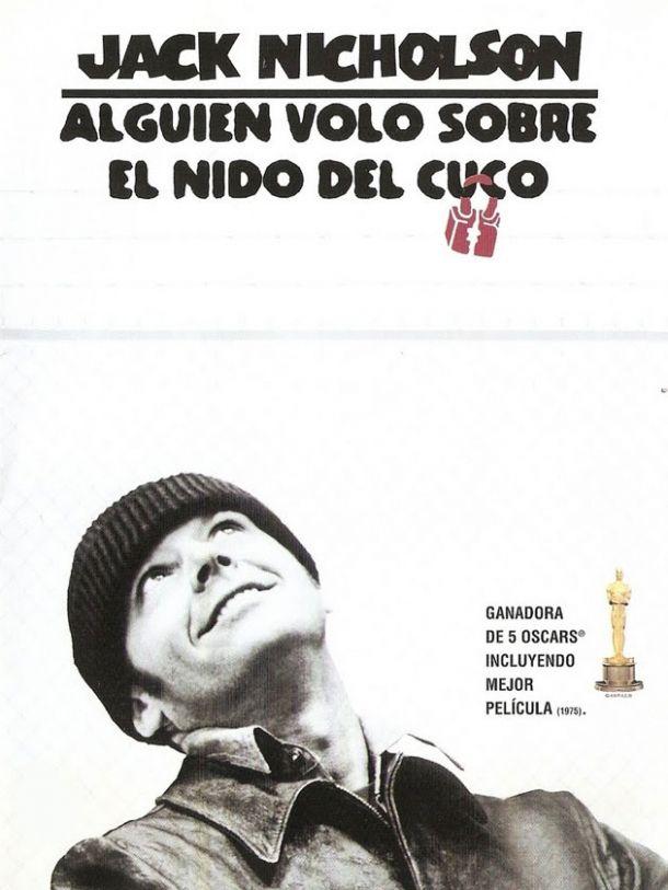 Pin En Oscar Mejor Película