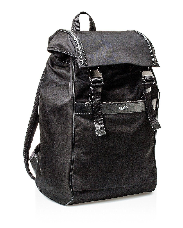 5988808469 HUGO BOSS Digital Backpack | Men's fashion in 2019 | Hugo boss ...