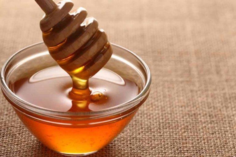 فوائد عسل المانوكا ولماذا يعتبر من أفضل أنواع العسل In 2020 Honey Recipes Homemade Syrup Food