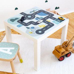 Im Trend: Eure Favoriten fürs Kinderzimmer