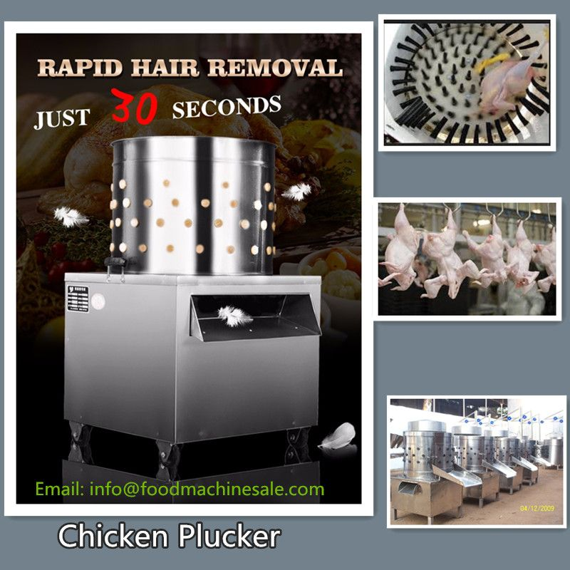 Poultry Feather Removing Machine For Sale Agriculture 1 Nigeria Chicken Plucker Poultry Agriculture