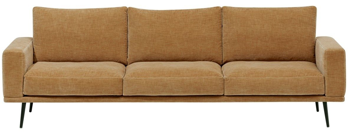 Carlton Sofa Sofa Design 70s Furniture Furniture Design
