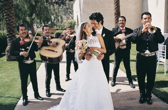 American Wedding Traditions.8 Unique Latin American Wedding Traditions Wedding Ideas