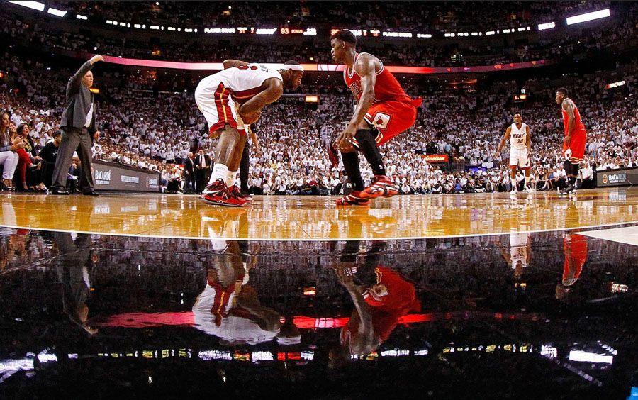 BasketballMoodboard Nba, Chicago bulls, Photo