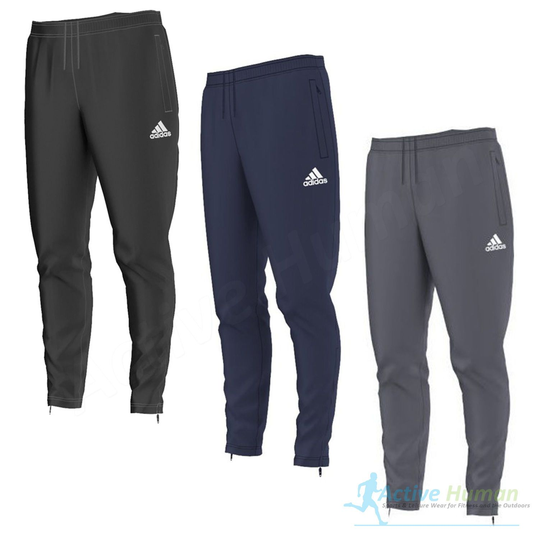 adidas Core 15 Training Pants | Wishlist | Soccer pants