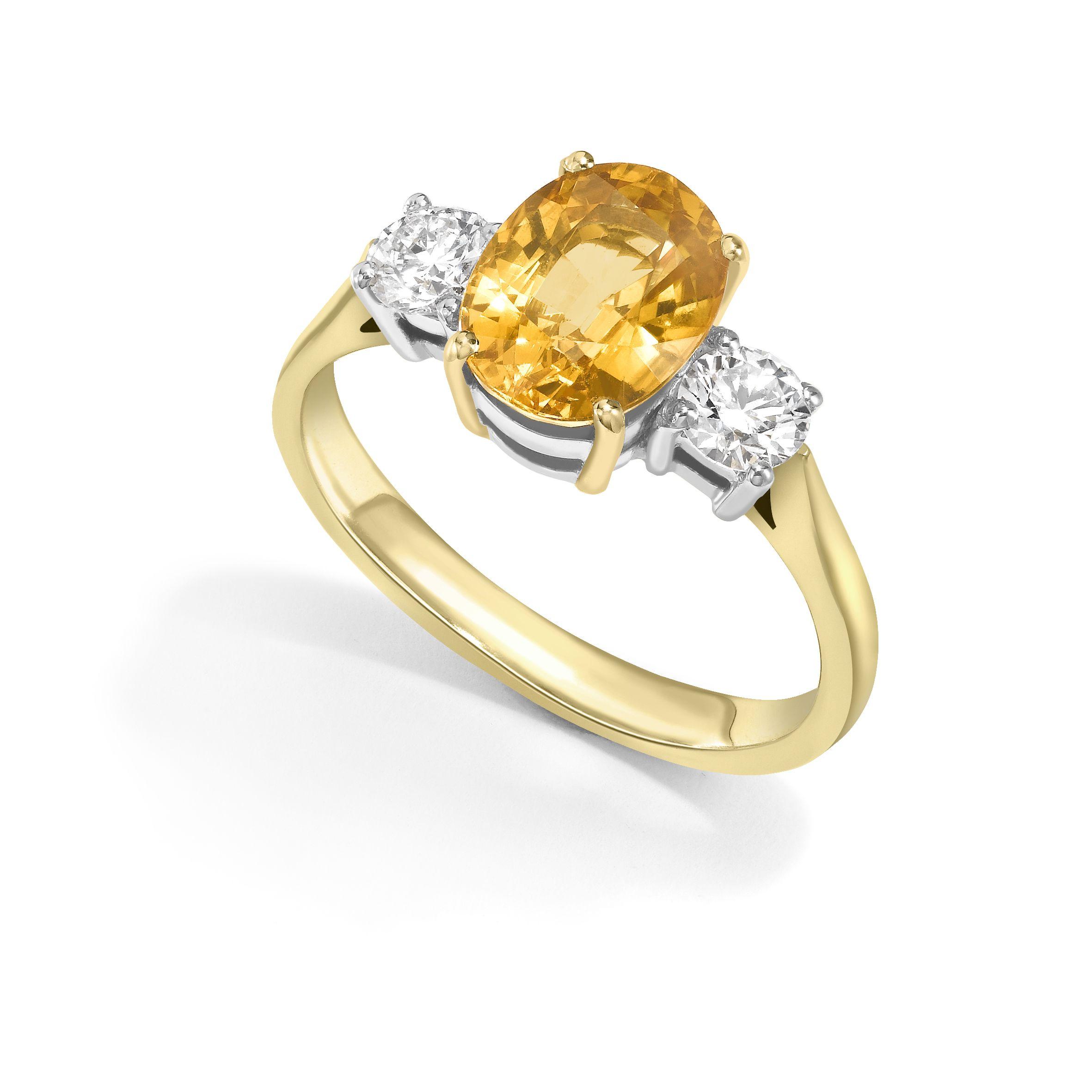 P J Watson Fine diamond jewelry, Jewelry, Jewellery uk