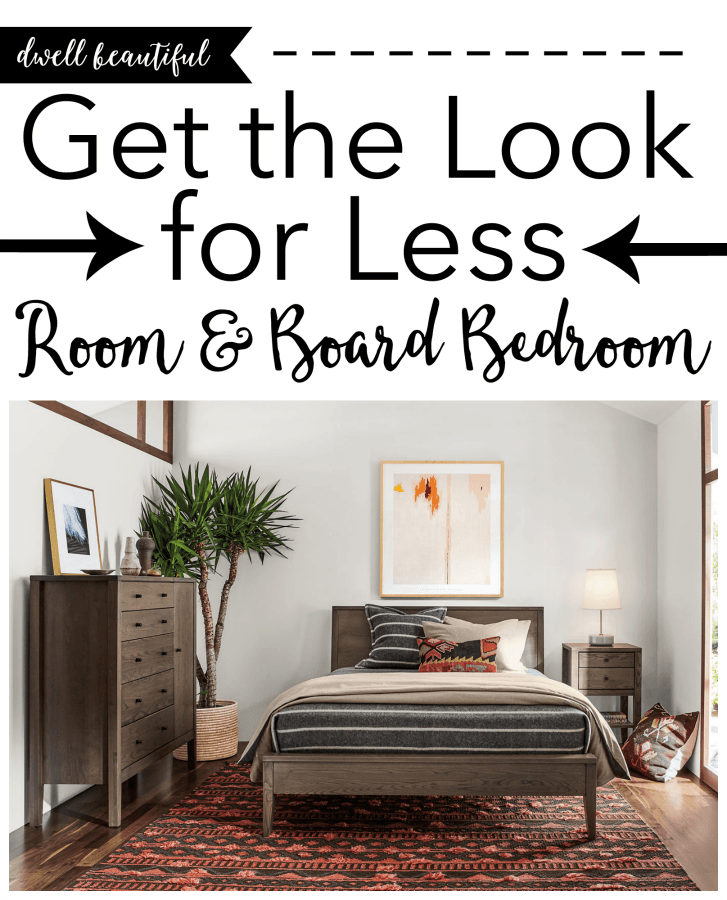 get the look for less room board bedroom luxury garden furnituremodern