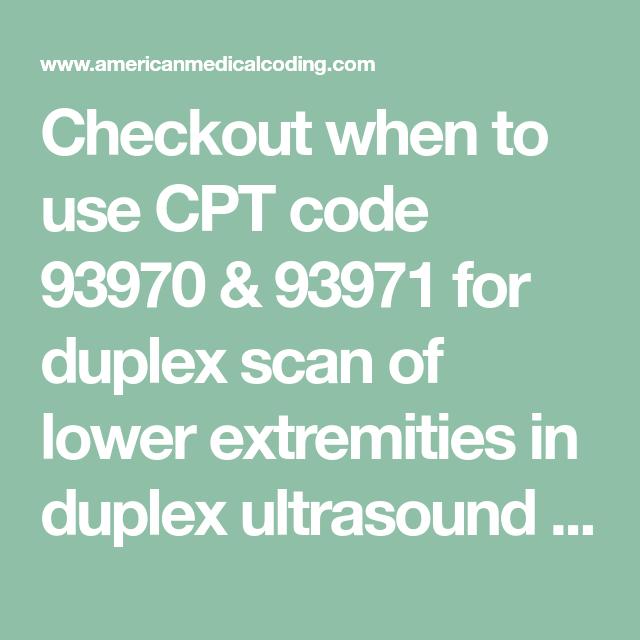 22+ Icd 10 code screening osteoporosis info