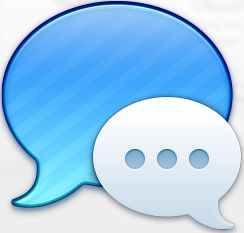 cb8babb381b4b5c2c8e9701618e95f23 - How To Get The Messages App On Your Mac