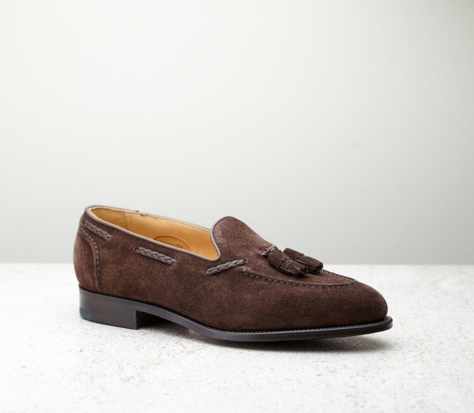ee58c713bb Belgravia in 2019 | footwear | Leather shoes online, Leather loafers ...