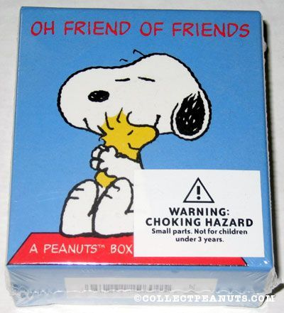 Peanuts General Greeting Cards | CollectPeanuts.com. Office SuppliesWoodstockGreeting  CardSnoopyCard ...