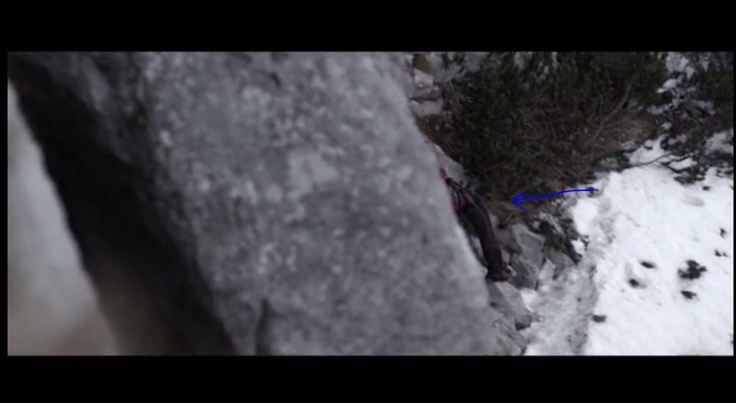 Pin on Winter Break Film