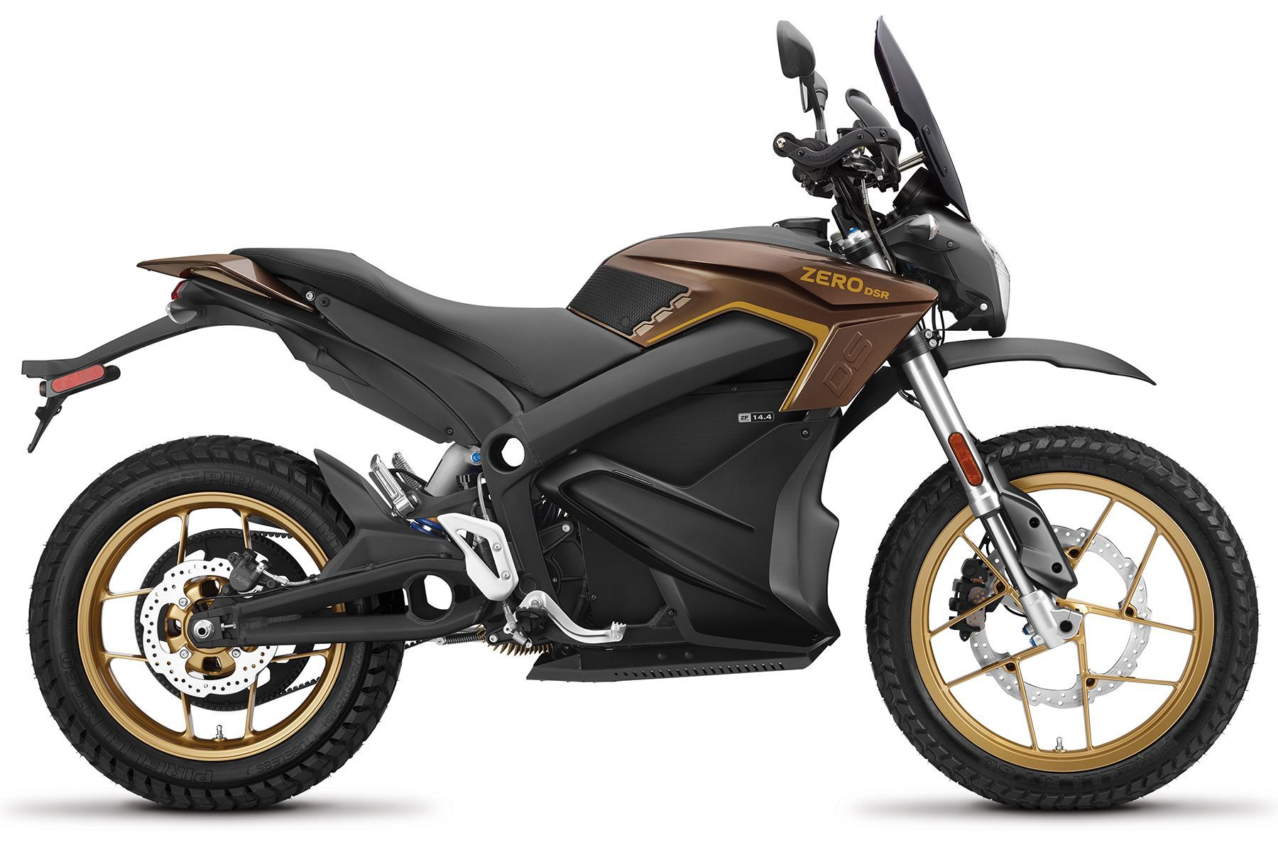 How To Put Your Money Where Your Mouth Is 20 Eco Friendly Products For Home Garden And Dr Electric Motorcycle For Sale Electric Motorbike Electric Motorcycle