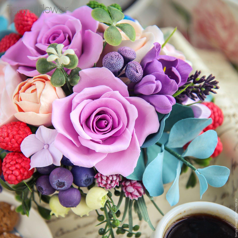 Картинки по запросу букет цветов в вазе дома | Цветы, Фото ...