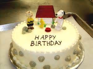 happy birthday cake Bing Images Cakes Pinterest Birthday