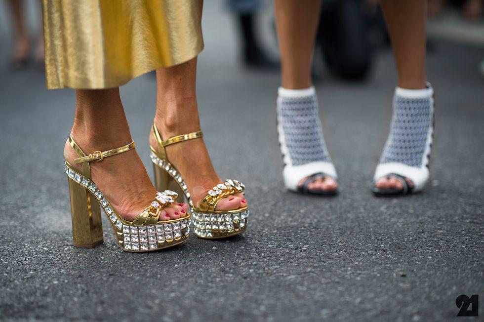 Le 21ème » Adam Katz Sinding » Before #Prada Milan #FashionWeek Spring/Summer #2014