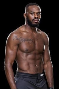 Jon Jones On Anthony Johnson Fight Rampage Was Right I Can T