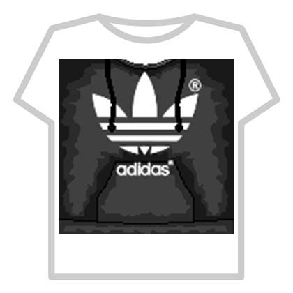 Adidas T Shirts Roblox Roblox Shirt T Shirt Design Template