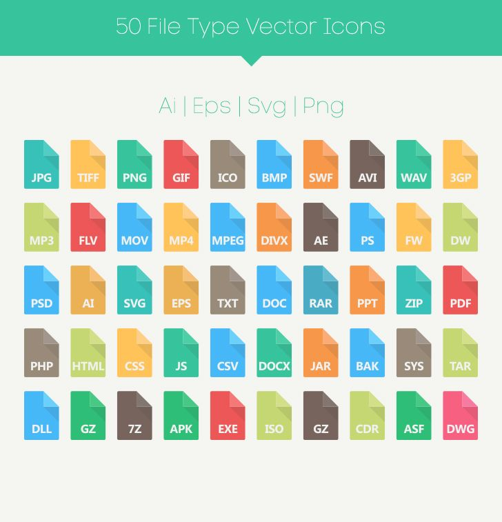 file type vector icons icon sets pinterest icons vector