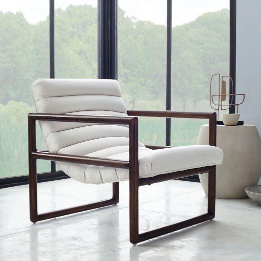 Dillon Armchair Beach Shopping Living Room Chairs Living Room Room