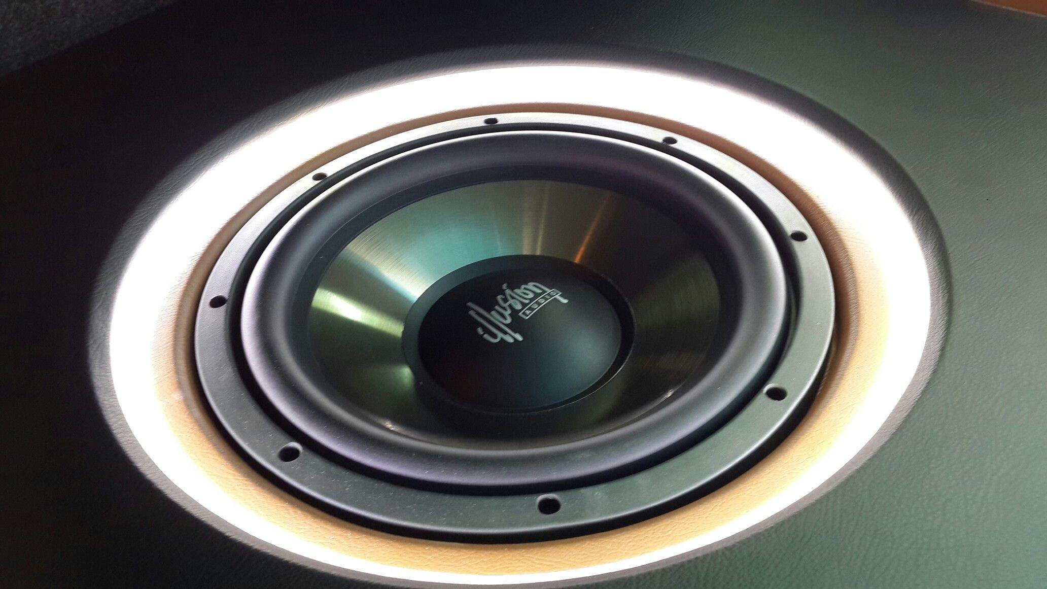 Pin by Shubham Jain on Cars Car audio installation