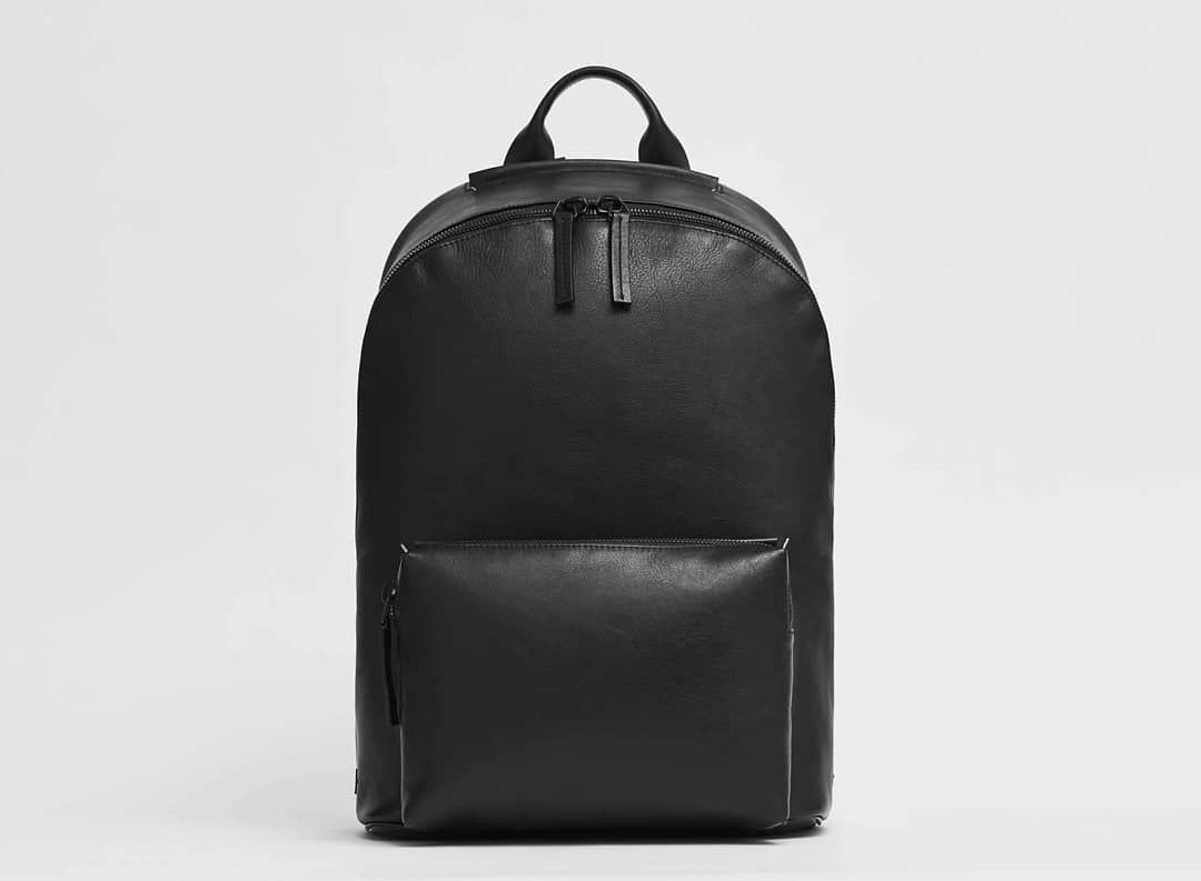 meet the backpack the wall street journal named boardroom on wall st journal id=88354