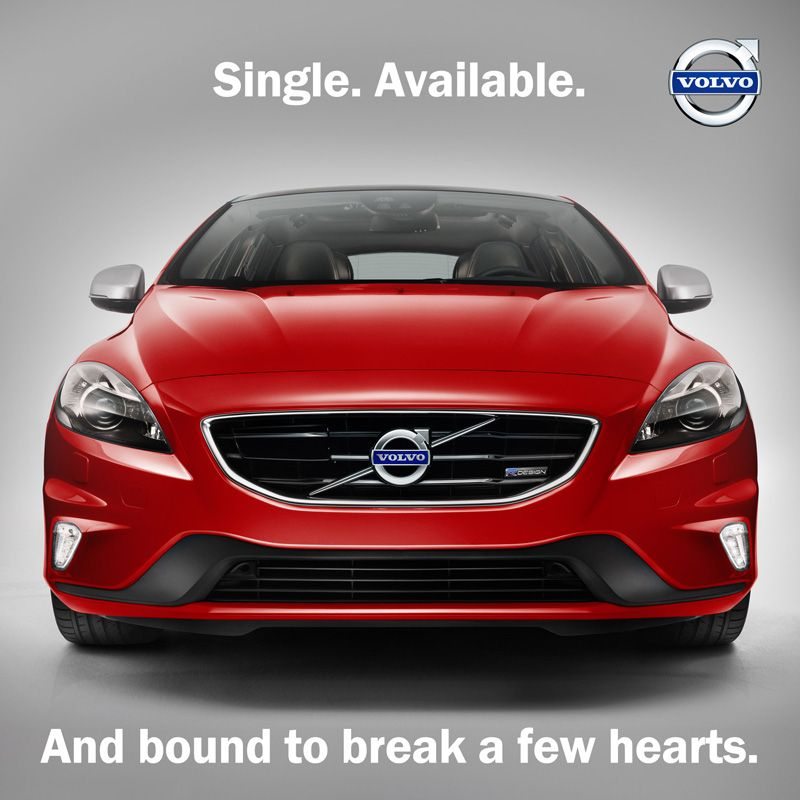 Ct Jaguar Dealers: Are You Ready For #ValentinesDay ? We Can Help You -> Www