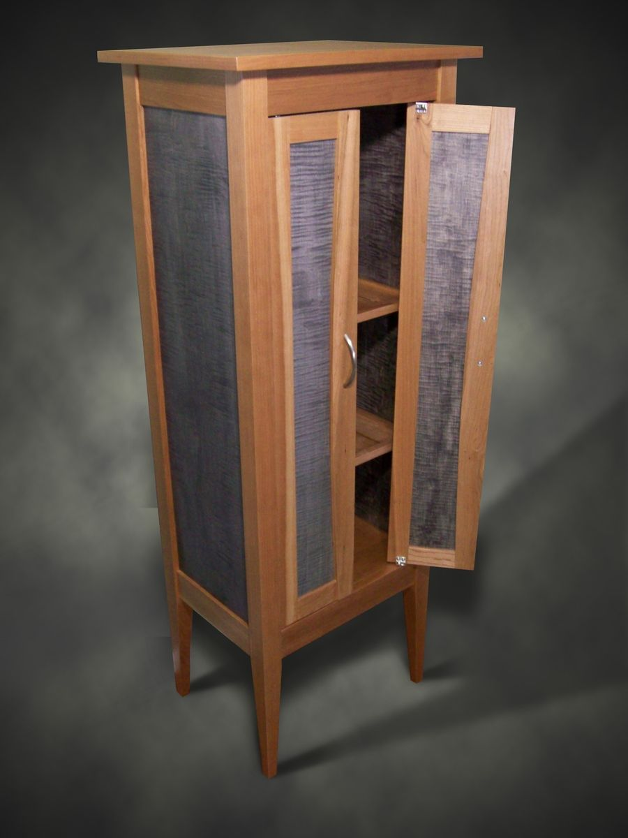 Cabinet products i love pinterest