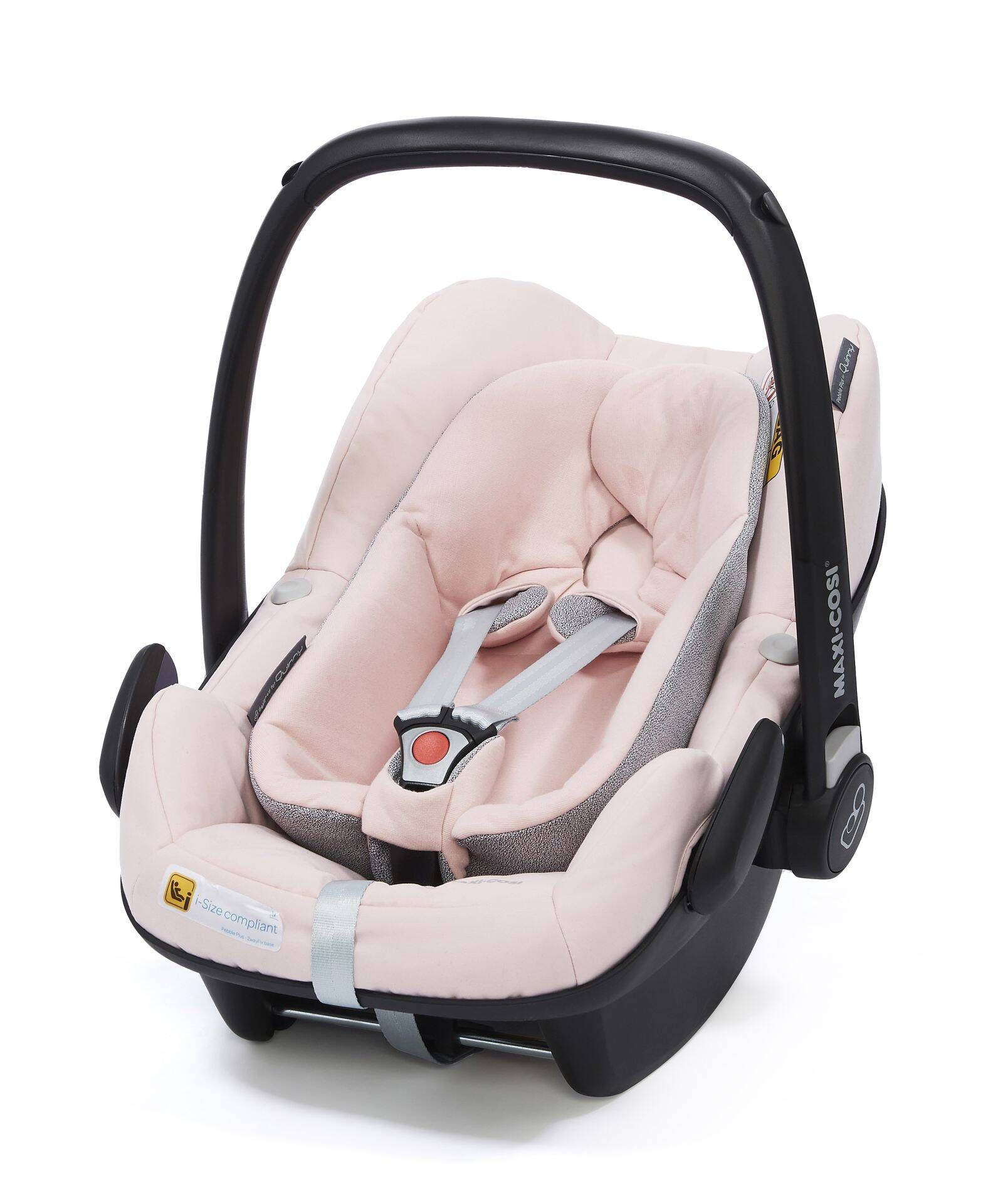 17+ Best Infant Car Seats Review *Updated 2020* Buyer