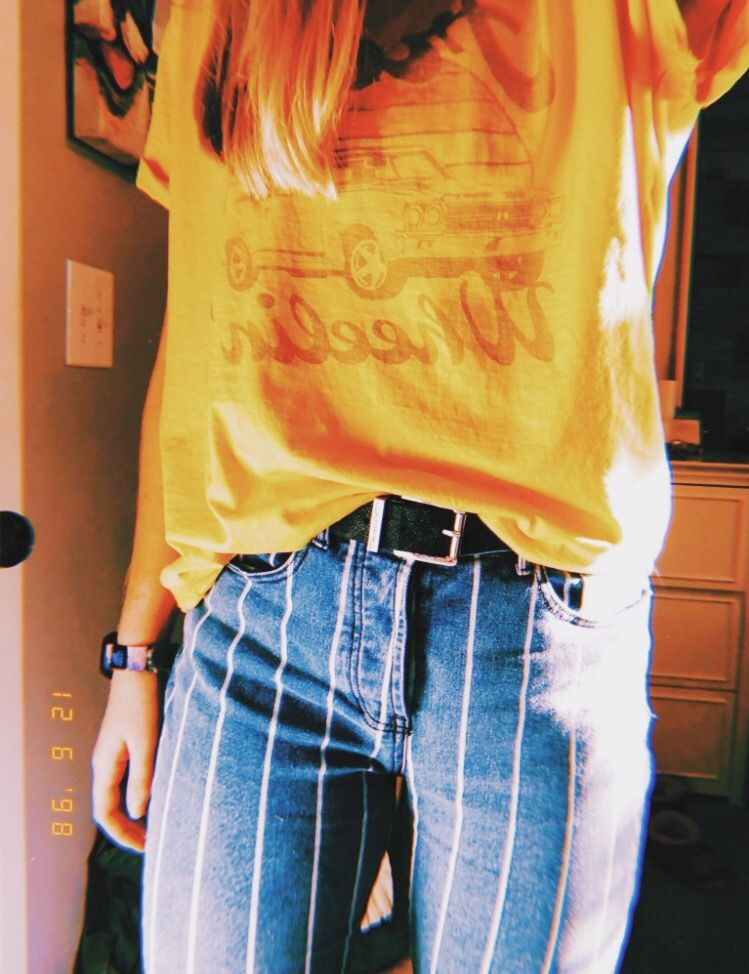 VSCO - cuteclothes - Images   My dream clothes! <3 in 2019   Cute