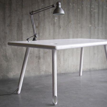 Welcome To The Future Tables Home Interior Design Desk Legs